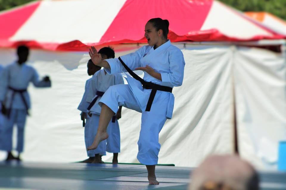karatewoodlands08