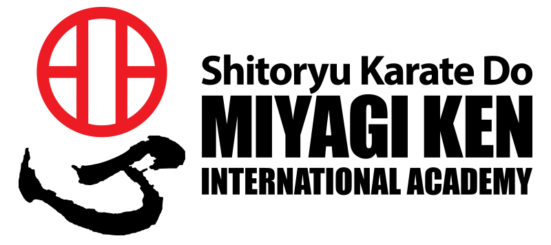 Miyagi Ken International